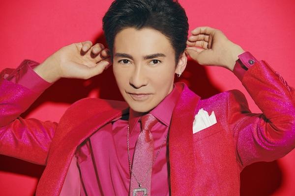 "Hiromi Go Concert Tour 2020-2021 ""The Golden Hits"""